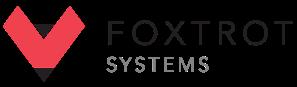 Foxtrot_logo
