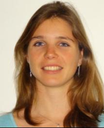 Alexandra Chamberlin